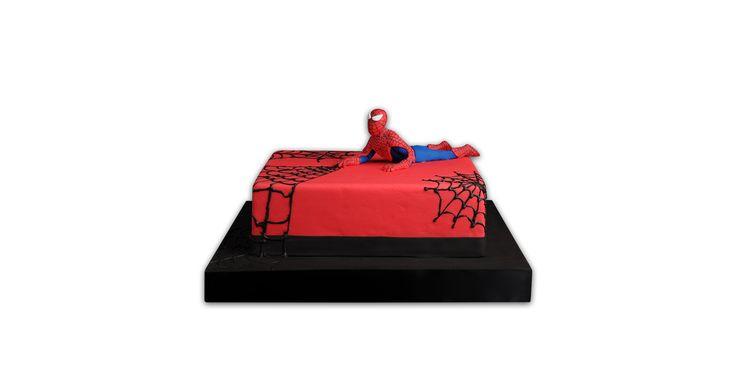 1012 Spider Man 2