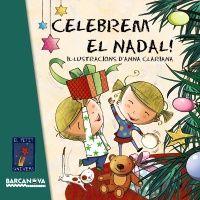 Anna Clariana. Celebrem el Nadal