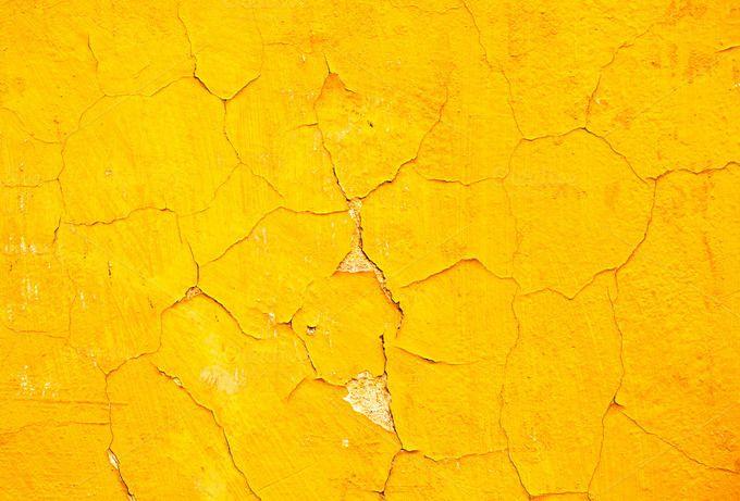 literature wallpaper yellow - photo #39