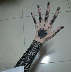 uta tattoo hand - Google zoeken