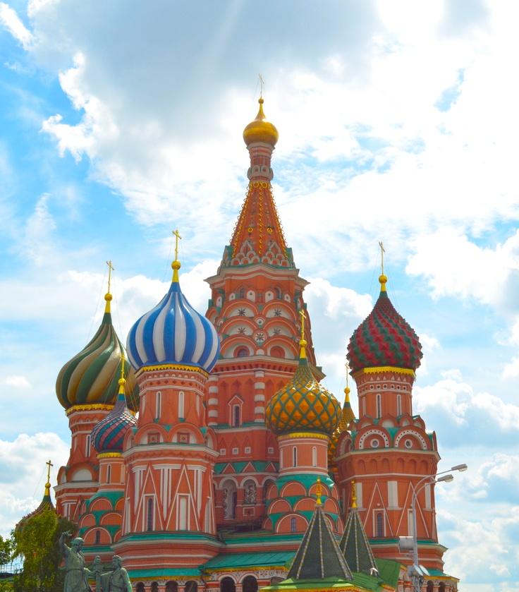 Moscow by David Mushegain: Favorite Places, Mushegain St, Beautiful Places, Places I D, Favorite Building, David Mushegain