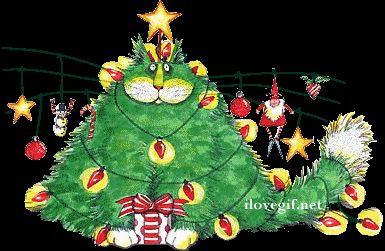 Immagini Regali di Natale 4
