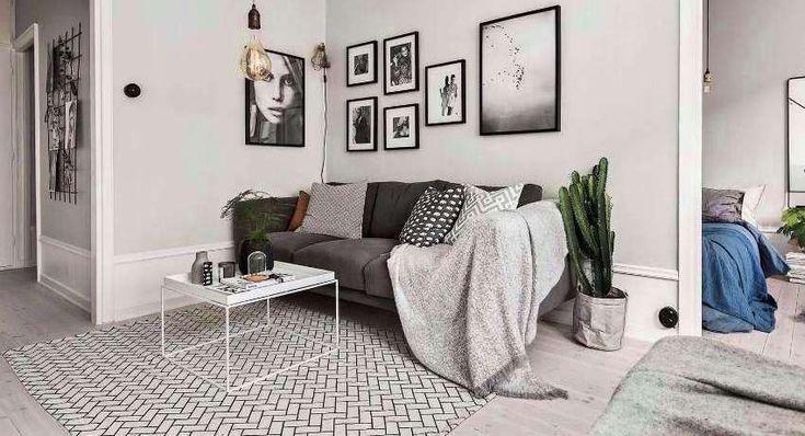 Ремонт квартиры: дизайн, фото и алгоритм составления проекта интерьера http://remoo.ru/remont/remont-kvartiry-dizajn-foto