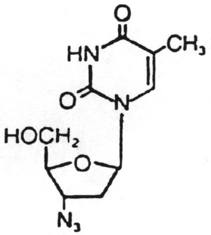 niet steroide anti inflammatoire geneesmiddelen