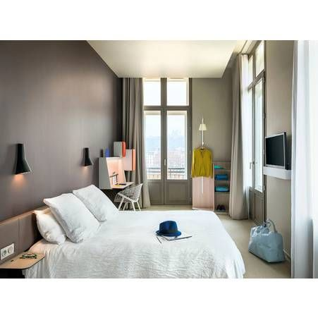 395 best HOTELS \ RESTOu0027S images on Pinterest Traveling, Travel - chambre a louer toulouse particulier
