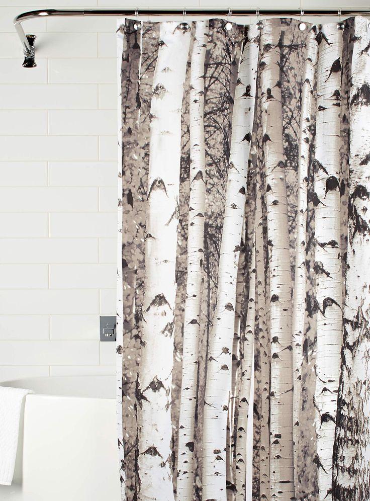 Les 12 meilleures images du tableau montagne sur pinterest - Rideau de douche tableau periodique ...