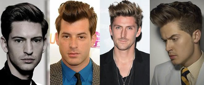 how to get the perfect quiff http://www.fashionbeans.com/2011/mens-hair-style-the-quiff-how-to-style-it/