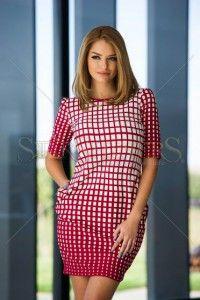 rochii de toamna_3