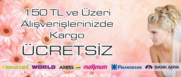 Davetiye Markası | En Hesaplı Düğün Davetiye Satış Platformu https://www.davetiyemarkasi.com