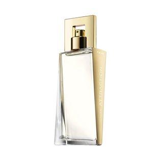 Avon Attraction for Her parfüm
