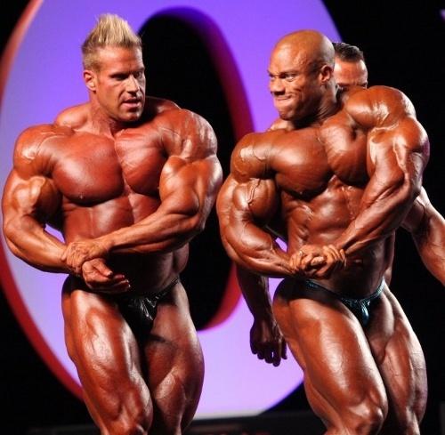 best legal steroids 2012 uk