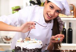 """Audition Audition : """"Bake Amends"""" Reality TV Show Auditions for 2017 -  #audition #auditiononline #castingcalls #Castings #Freecasting #Freecastingcall #Freshauditions #opencall #unitedstatecasting"""