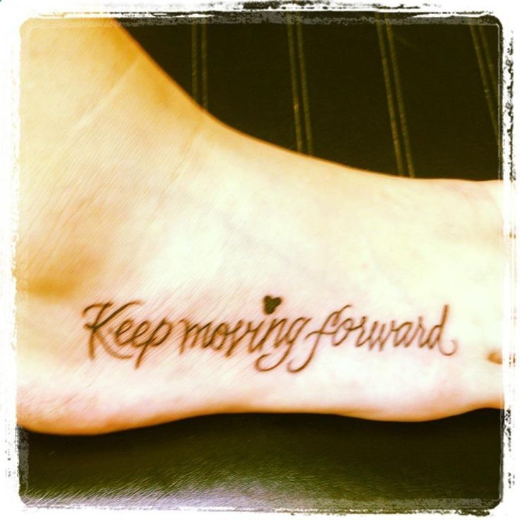 35 Best Images About Tattoo Ideas On Pinterest