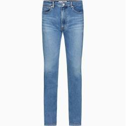 Calvin Klein Ckj 058 Slim Tapered Jeans 3234 Calvin Klein