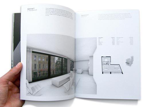 contoh desain brosur real estate guna meraih calon pembeli prospektif-4b