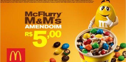mccflurry
