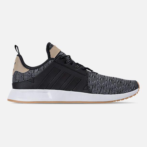 adidas men's x_plr casual sneakers