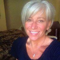 Gail Hacic Snyder