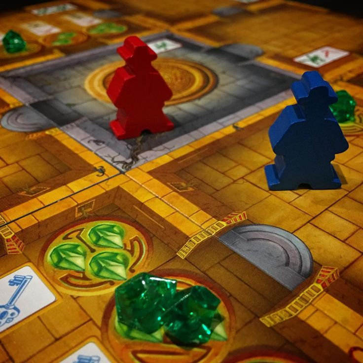 Looking for a simple, fun, frantic game... Escape: The Curse of the Temple. Loads of fun and laughs. #escapethecurseofthetemple #escape #queengames #indianajones #archaeology  #boardgame #boardgamer #boardgames #boardgaming #boardgamegeek #bgg #tabletop #tabletopgame #tabletopgamer #tabletopgames #juegodemesa #brettspiel #familygames #tilegame