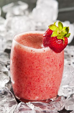 Welcome to Weight Loss Shake Recipes!
