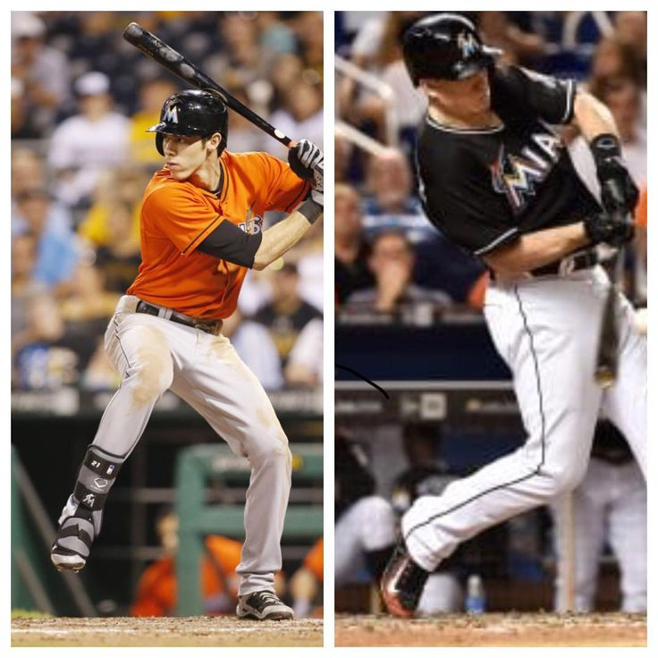 The Atlanta braves have expressed serious interest in outfielder Christian Yelich and catcher J.T Realmuto  #miami #mlb #updates #mlbupdates #christianyelich #jtrealmuto #miaminews #cardinals #reds #brewers #cubs #pirates #dodgers #padres #rockies #diamondbacks #giants #phillies #mets #nationals #braves #marlins #astros #rangers #whitesox #yankees #boston #baltimore #rays