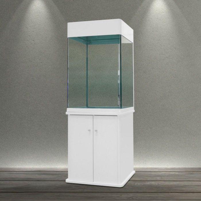 Aquarium Maupiti 60 / 210 litres