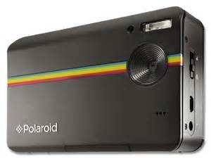 Search New polaroid camera printer. Views 6913.