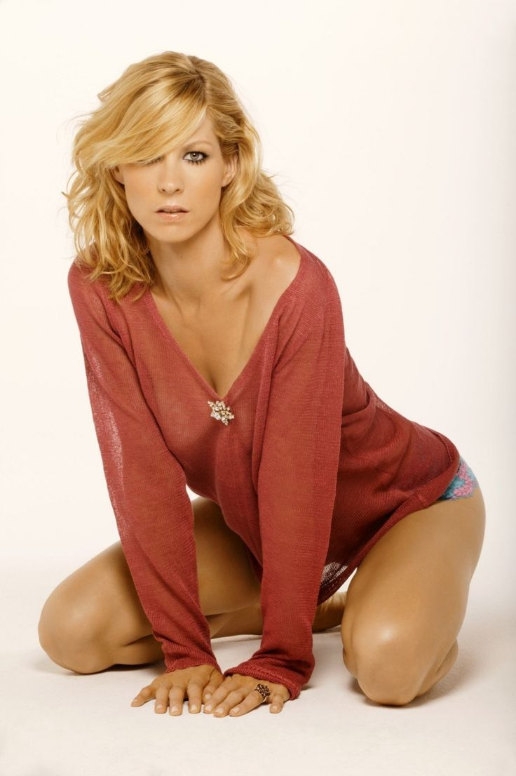 Hot Feet Jenna Elfman born September 30, 1971 (age 47)  nude (82 photo), Snapchat, underwear
