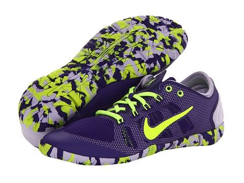 quality design 59718 5276e ... nike free bionic good for zumba .