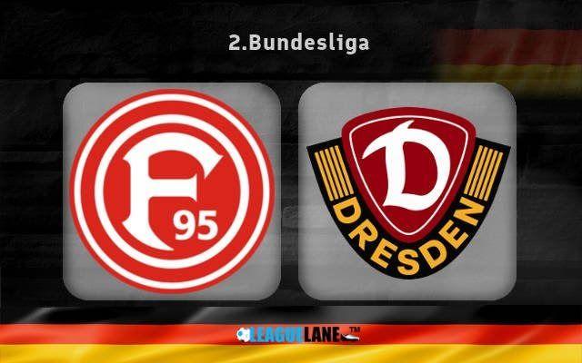 http://ift.tt/2i8LIQP - www.banh88.info - Kèo Nhà Cái W88 - Nhận định Fortuna Dusseldorf vs Dynamo Dresden 02h30 ngày 28/11: Dậy đi lên đỉnh  Nhận định bóng đá hôm nay soi kèo trận đấu Fortuna Dusseldorf vs Dynamo Dresden 02h30 ngày 28/11 vòng 15 giải hạng Hai Đức sân ESPRIT arena.  Ngã ngựa ba vòng gần nhất chính là lý do giải thích vì sao Dusseldorf vẫn đang lỡ hẹn với ngôi đầu đang được giữ bởi Holstein Kiel.  Kèo nhà cái Dusseldorf vs Dynamo Dresden  Nhận định Dusseldorf  Cuộc đua vô…