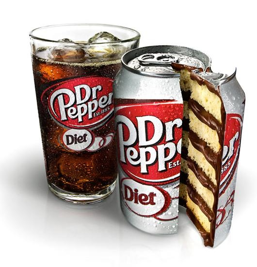 'American Idol' alum Justin Guarini on how he became Diet Dr. Pepper's Lil' Sweet