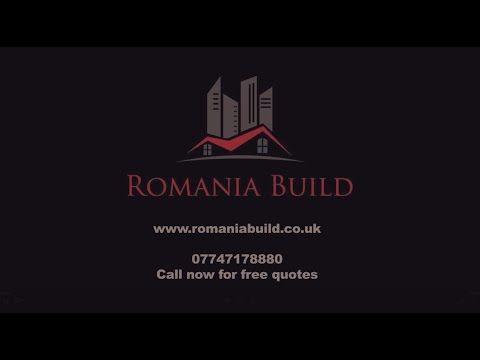 Romania Build — 4 Effective Tips on Hiring Garage Builders in...