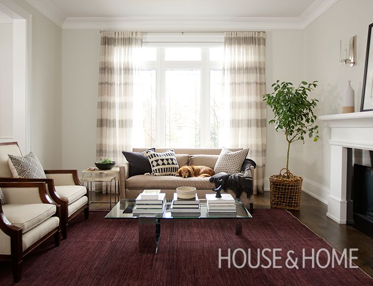 Latest Living Room Decorating Ideas Part - 39: 581 Best Living Room Design U0026 Decorating Ideas Images On Pinterest | Living  Room Designs, Living Room Ideas And Couches Living Rooms