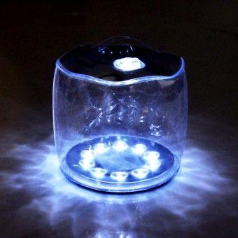 1000 ideas about led laterne on pinterest led kerzen. Black Bedroom Furniture Sets. Home Design Ideas