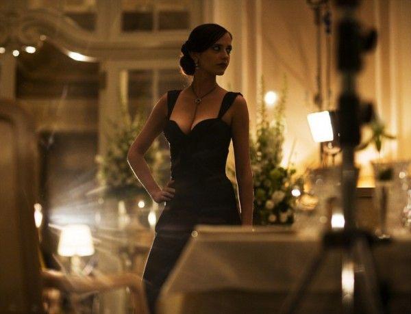 C'est la sortie de Spectre le nouvel Opus de la Saga 007 et à cette occasion François Bailhache, ancien 1er Maître d'Hôtel aux salons de réception du Ritz et fondateur d'Amazing Events Paris, nous a proposé une soirée sur le thème le plus glamour du mois. James Bond. Vous avez dit Dirty Martini? C'est dans […]