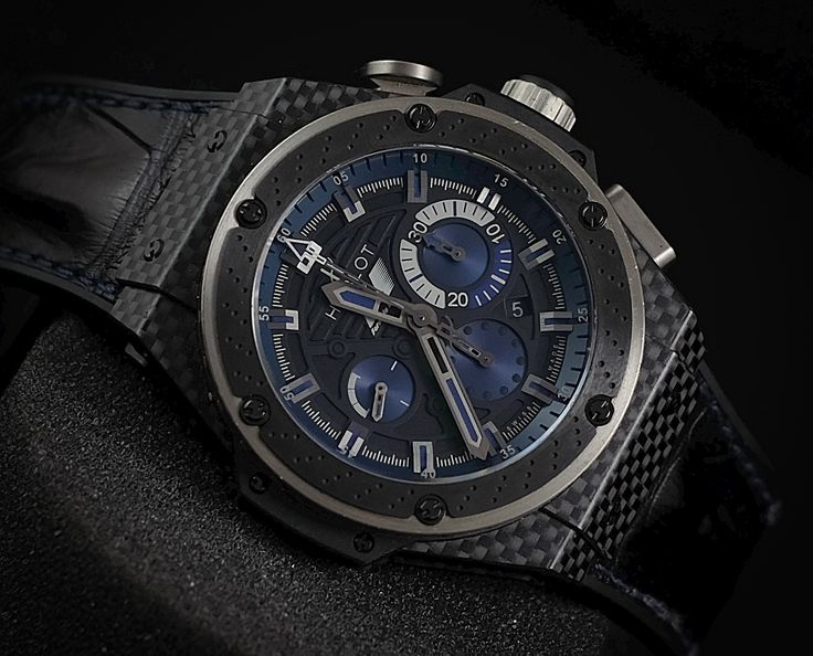 Hublot King Power F1 Interlagos 48mm Carbon Fiber LimitedEdition Ref. No. 703.QM.1129.HR.FIL11   WE ARE BASED AT JAKARTA please contact us for any inquiry : whatsapp : +6285723925777 blackberry pin : 2bf5e6b9 #HUBLOT #OCEANOGRAPHIC #LUXURY #FORSALE #WATCHFORSALE