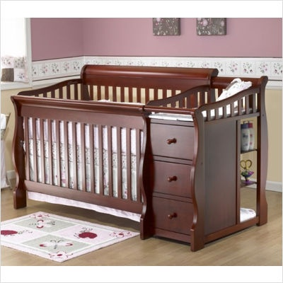 106 best Baby Furniture images on Pinterest | Crib bedding, Cribs ...