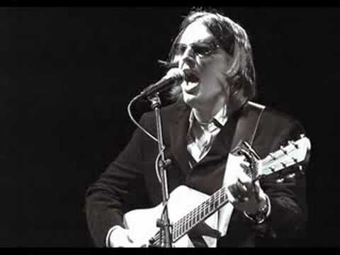 Joe Bonamassa, No Slack. - YouTube