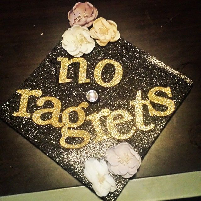 Graduation Cap Clever Girl: 9 Clever Graduation Cap Ideas That Any Fan Of The Internet