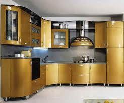 VIRS Kitchen Cabinets