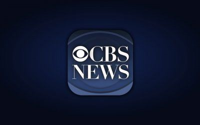 CBS News App 3.0 Update Review by Lisa Caplan for TheAppzine