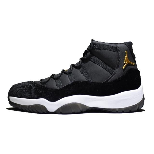 Now here at Shoes That Loves You Jordans On Deck at my website.