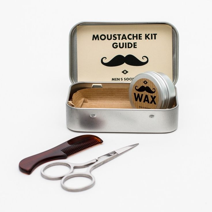 92 best moustache / movember images on pinterest   menswear