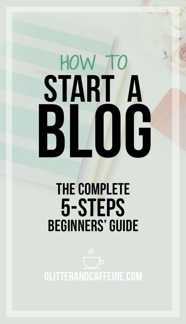 You want to make money blogging but don't know where to start? Follow this complete guide!