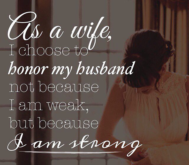 Image from http://www.yourldsblog.com/wp-content/uploads/2015/02/fierce_marriage_wife_honor_strong.jpg.