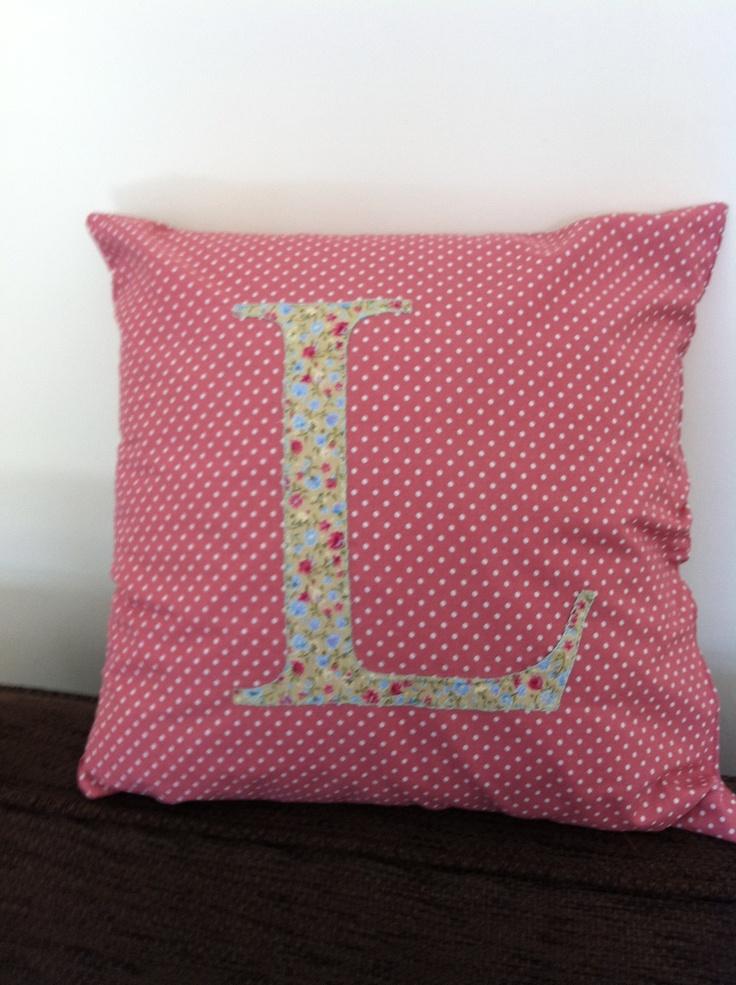 Handmade cushion & 66 best Cushion Ideas images on Pinterest | Cushion ideas ... pillowsntoast.com