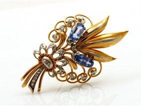 Luxus schmuck kaufen  23 besten SAPHIRE bei DETA SCHMUCK Bilder auf Pinterest   Ringe ...