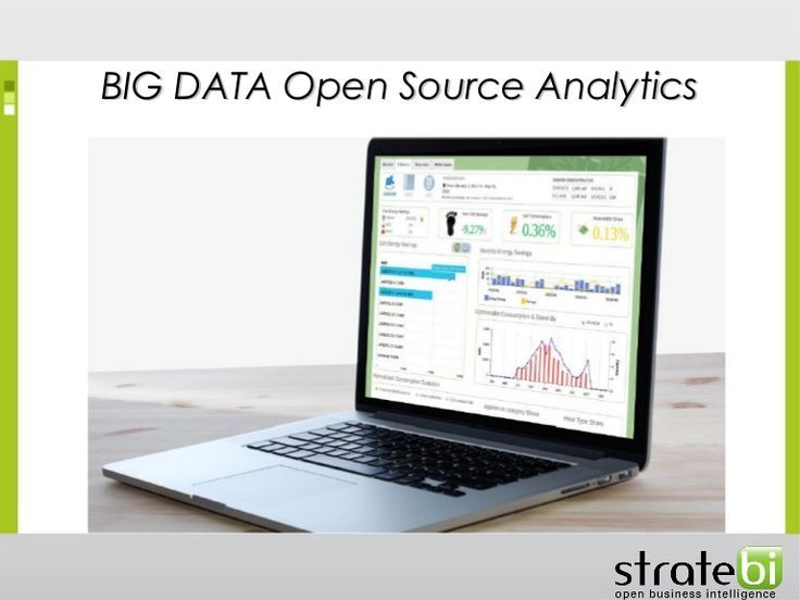 46 best big data infographics images on pinterest Open source graphics software