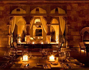 raas hotel jodhpur - Google Search