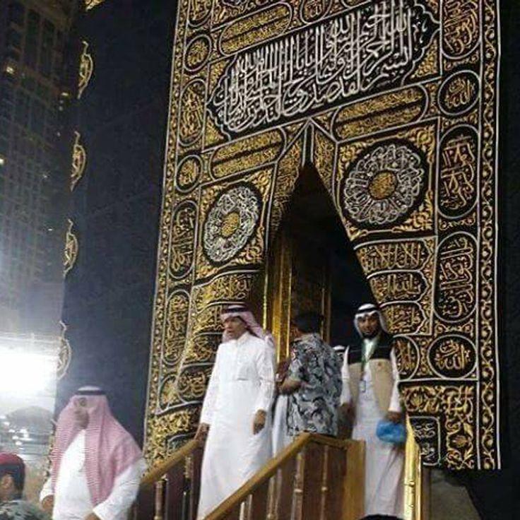 Economical Umrah Packages USA 2017 - Hajj And Umrah USA